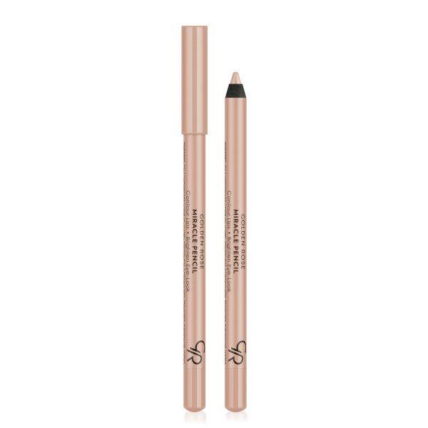 Golden-Rose-highlighter-contour-miracle-pencil-eyes-lips-trendyhairandwellness