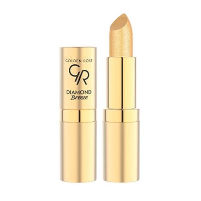 Golden-Rose-lips-lipsticks-diamond-breeze-shimmering-lipstick-trendyhairandwellness