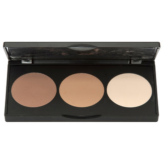 Golden-Rose-powders-blushers-contour-powder-kit-trendyhairandwellness