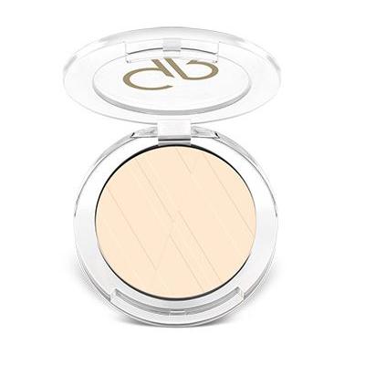 Golden-Rose-powders-blushers-pressed-powder-trendyhairandwellness