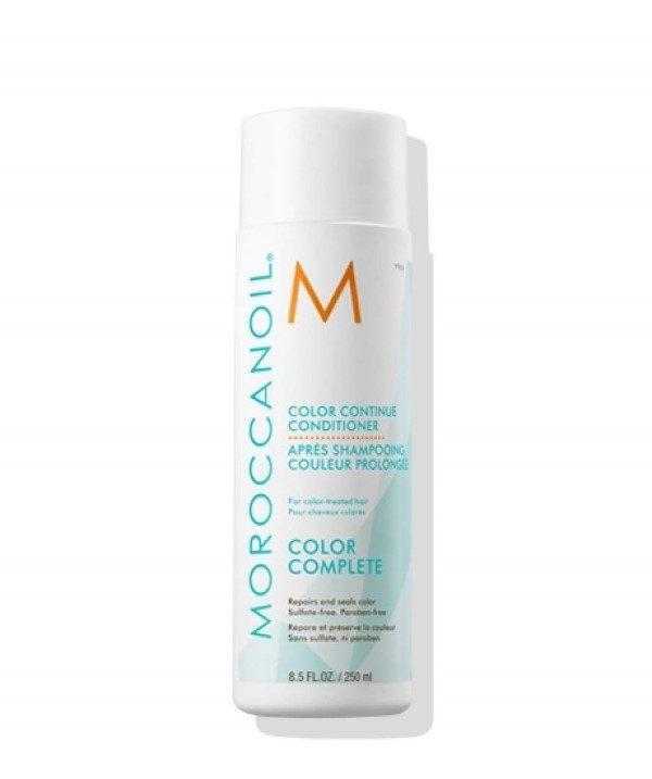 Moroccanoil-Color-Continue-conditioner-trendyhairandwellness