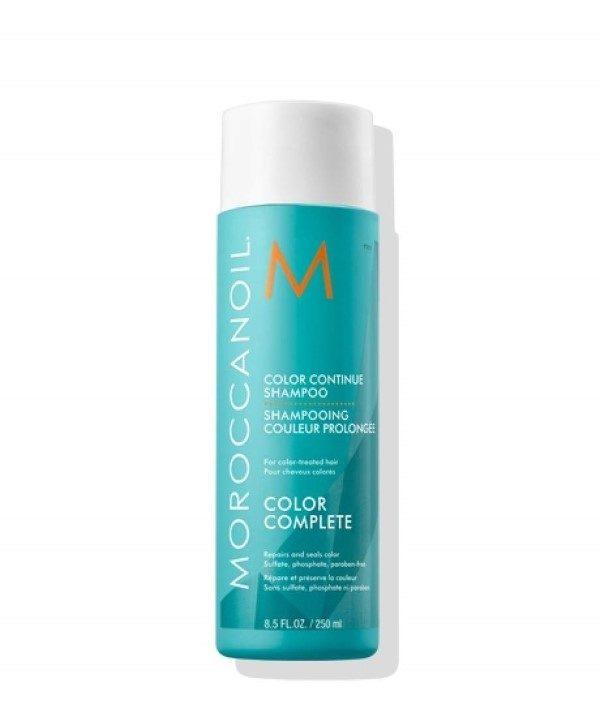 Moroccanoil-Color-Continue-shampoo-trendyhairandwellness