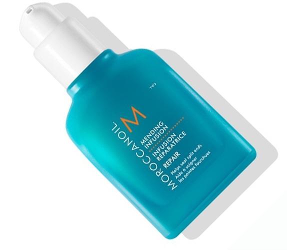 Moroccanoil-Mending-Infusion-75ml-trendyhairandwellness