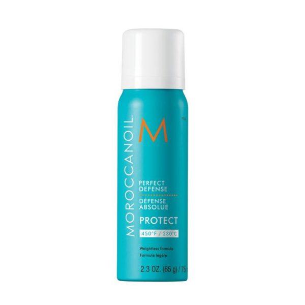 Moroccanoil-Perfect-Defense-75ml-trendyhairandwellness