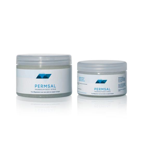Permsal-Magnesium-Body-Scrub-trendyhairandwellness.nl