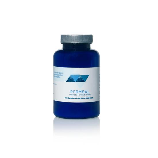 Permsal-Magnesium-Citraat-Poeder-trendyhairandwellness.nl
