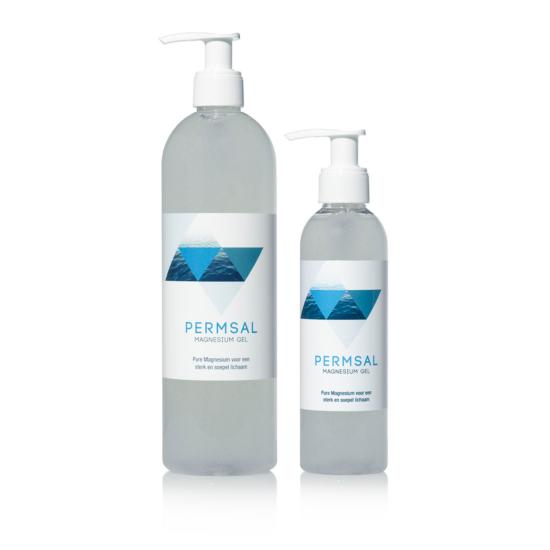 Permsal-Magnesium-Gel-trendyhairandwellness.nl