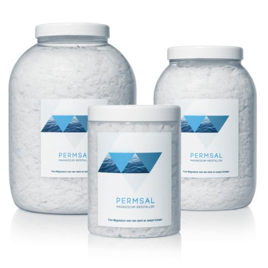 Permsal-Magnesium-Kristallen-trendyhairandwellness.nl