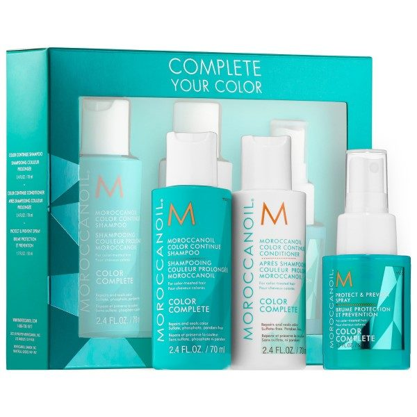Moroccanoil-Gym-Complete-Your-Color-Set-trendyhairandwellness