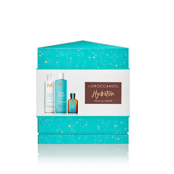 Moroccanoil-Hydration-from-all-Angles-gift-set-trendyhairandwellness