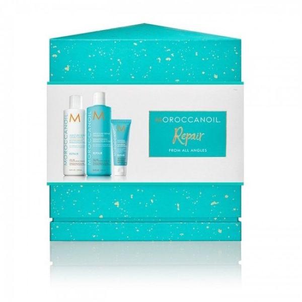 Moroccanoil-Repair-from-all-Angles-gift-set-trendyhairandwellness