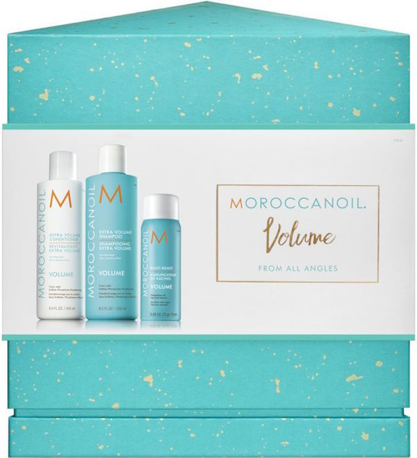 Moroccanoil-Volume-from-all-Angles-gift-set-trendyhairandwellness