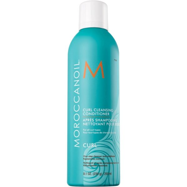 Moroccanoil-Perfect-Curl-Gift-Set-Curl-Cleansing-Conditioner-trendyhairandwellness