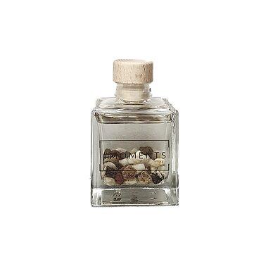 #moments-lean-back-fragrance-sticks-trendyhairandwellness