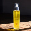 Botenical Beauty Multi use oil