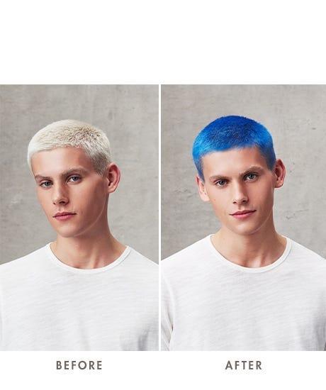 Moroccanoil-Color-Depositing-Mask-Aquamarine-trendyhairandwellness