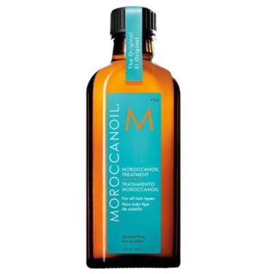 Moroccanoil-Treatment-Normal-125ml-trendhairandwellness